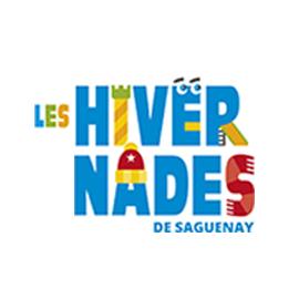 Les Hivernades de Saguenay