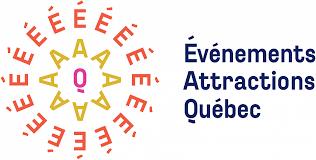 Événements Attractions Québec
