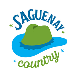Saguenay Country