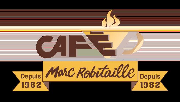 Café Marc Robitaille