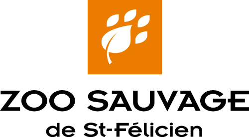 Zoo de sauvage de St-Félicien